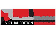 Virtual Show Logo