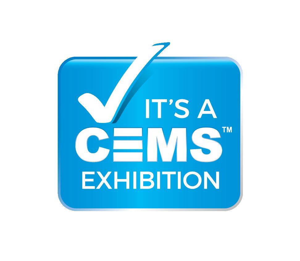 CEMS Exhibition